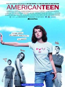 American Teen Runaway Sundance Hit 6