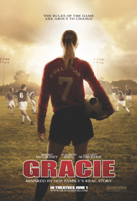 http://woodstockfilmfestival.com/images/features/gracie_poster.jpg