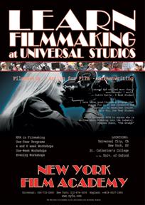Nuovi caratteri di scrittura programmi per musica gratis come film