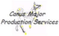 canus
