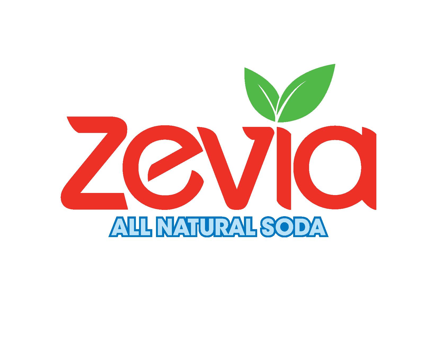 Zevia LLC company