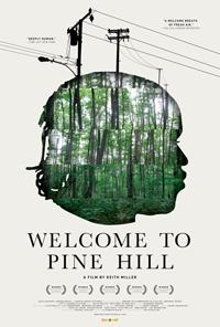 pinehill