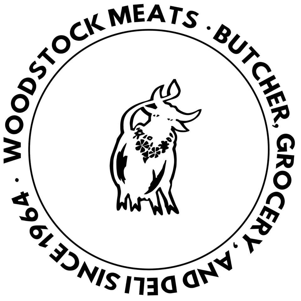 Woodstock Meats